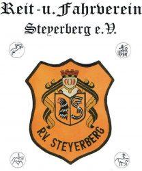 Reit- und Fahrverein Steyerberg